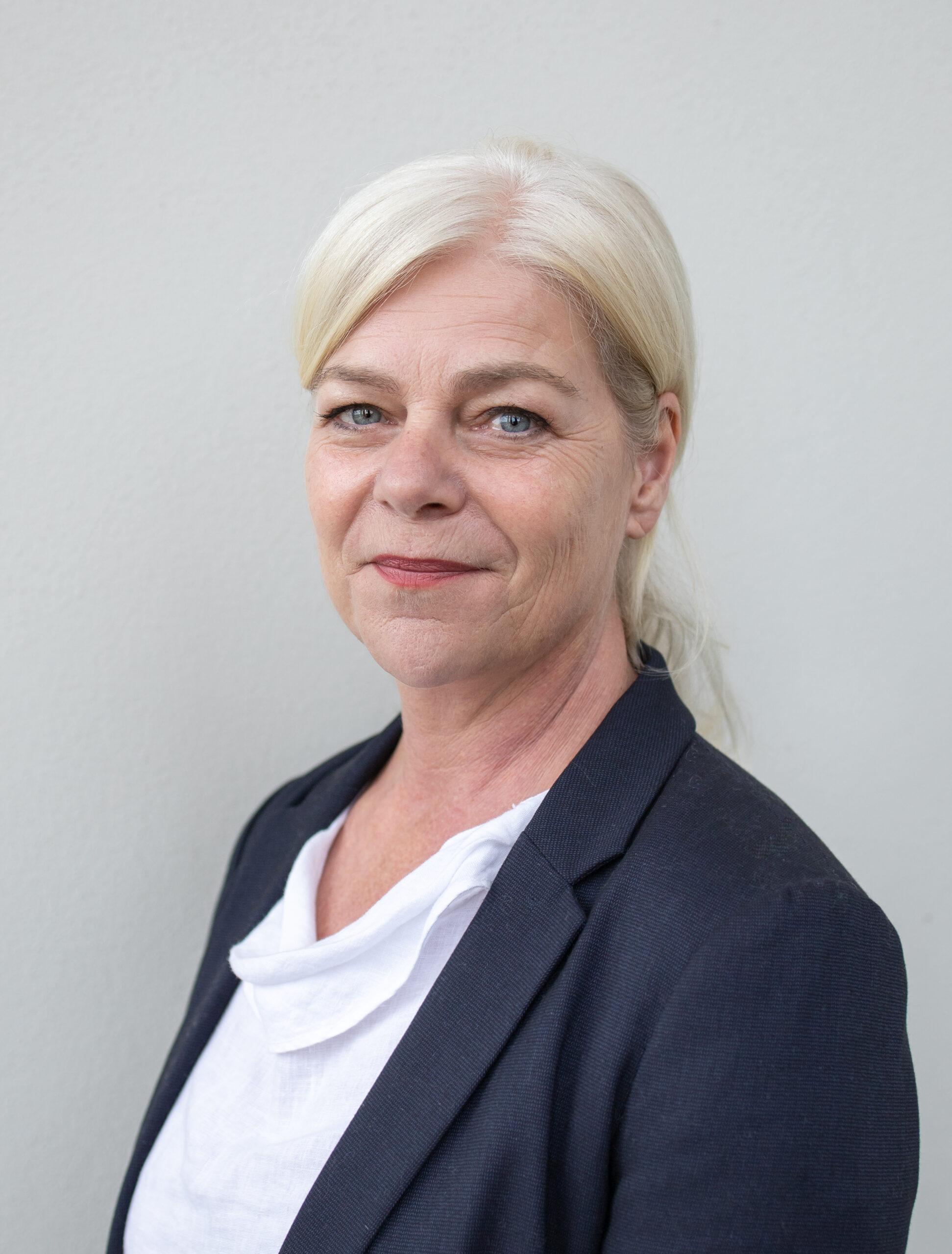 Liesbeth Pauw